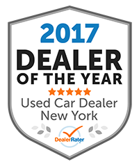 2017 dealers of the year