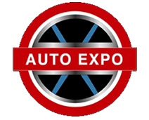 Auto Expo Ent Inc., Great Neck, NY